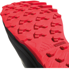 adidas TERREX Tracerocker GTX Shoes Men Orange/Core Black/Carbon